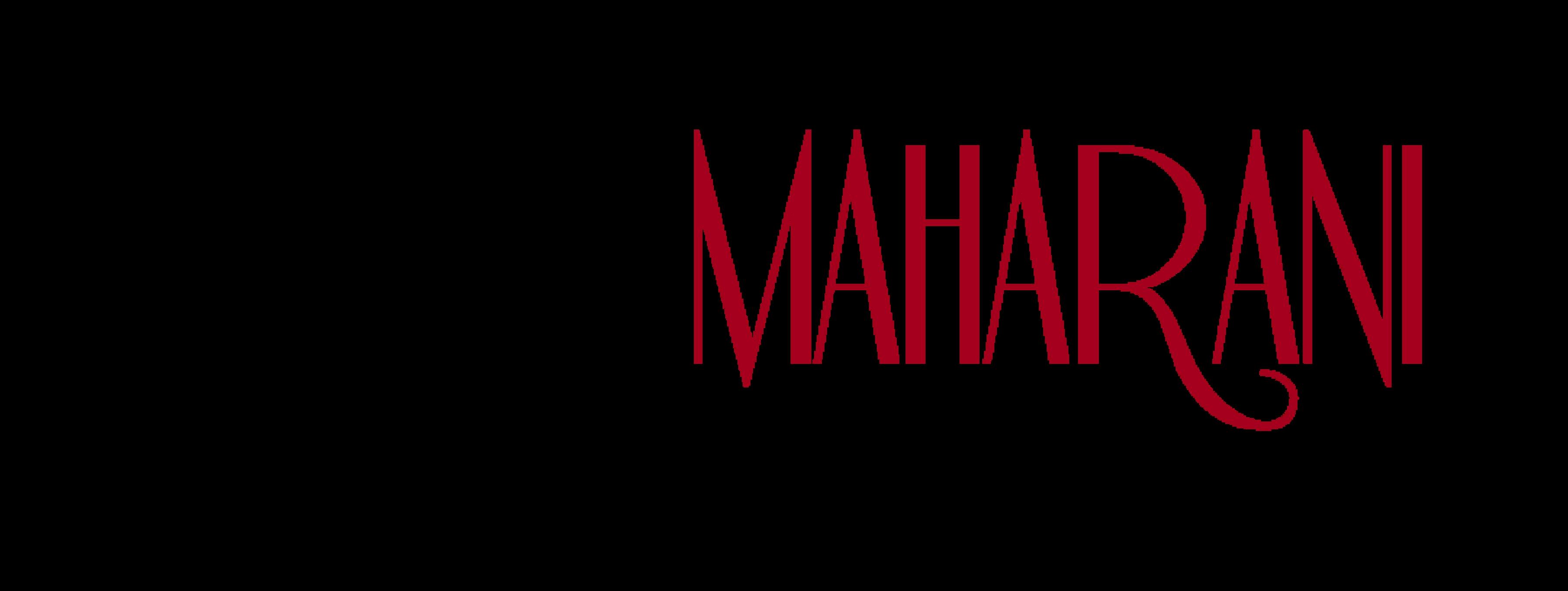BUTIK MAHARANI
